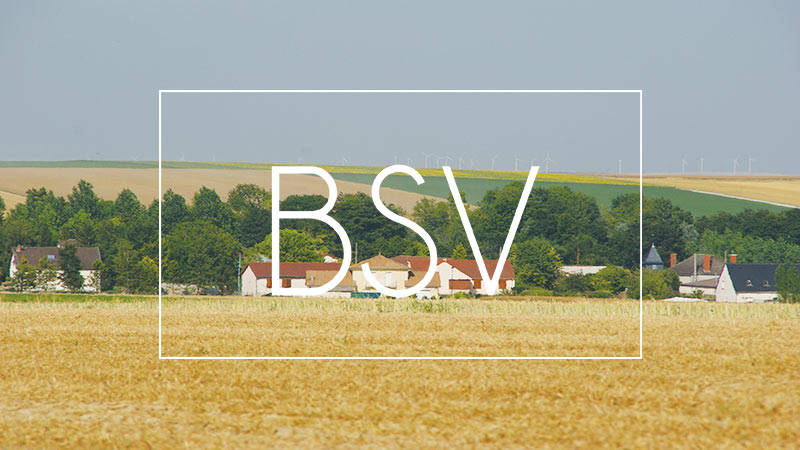 BSV Champagne Ardenne